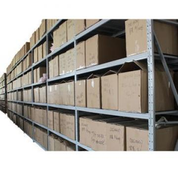 warehouse storage solutions,shelving company,shelving and racking systems
