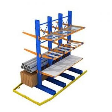 warehouse sliding racking systems shelf racks for warehouse