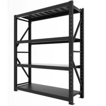 Factory Directly Supply Heavy Duty industrial shelving racks Supplier Commercial Storage