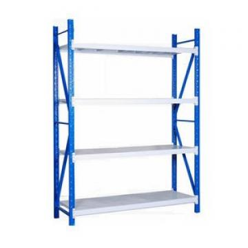 China manufactures high quality iron rack prices / storage rack shelves