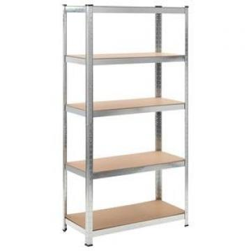 adjustable shelf racking storage Warehouse Corrosion Prevention Manufacturers Drive in Pallet Rack metal shelf steel storage rack