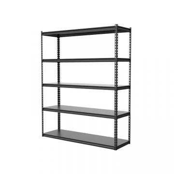 2019 Hot Sale Heavy Duty Commercial Industrial Shelving Adjustable Warehouse Shelves Steel Storage Rack