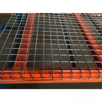 ce sgs tuv iso attic loft mezzanine floor wire shelving construct steel platform for racking rack shelf shelves