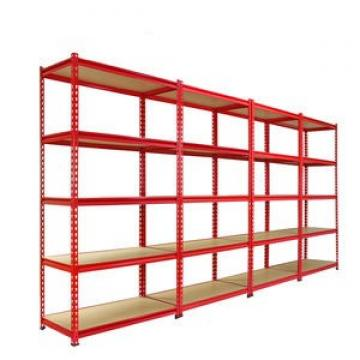 Garage warehouse shelves metal shelf bulk storage shelving