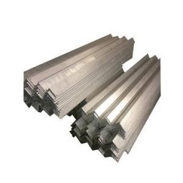 Multi-purpose Angle Steel Shelves,Slotted Angle Rack