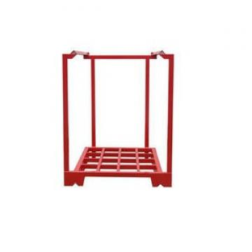 Nanjing URGO 2020 New Products Warehouse Racking System Heavy Weight Pallet Rack